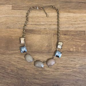 LOFT | necklace